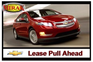 Chevrolet_Lease_Pull_Ahead_Boston