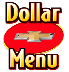 dollar_menu_Chevy